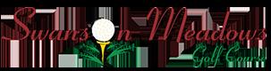 Swanson Meadows Logo